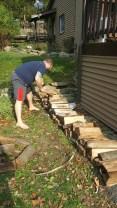 stacking-wood-1