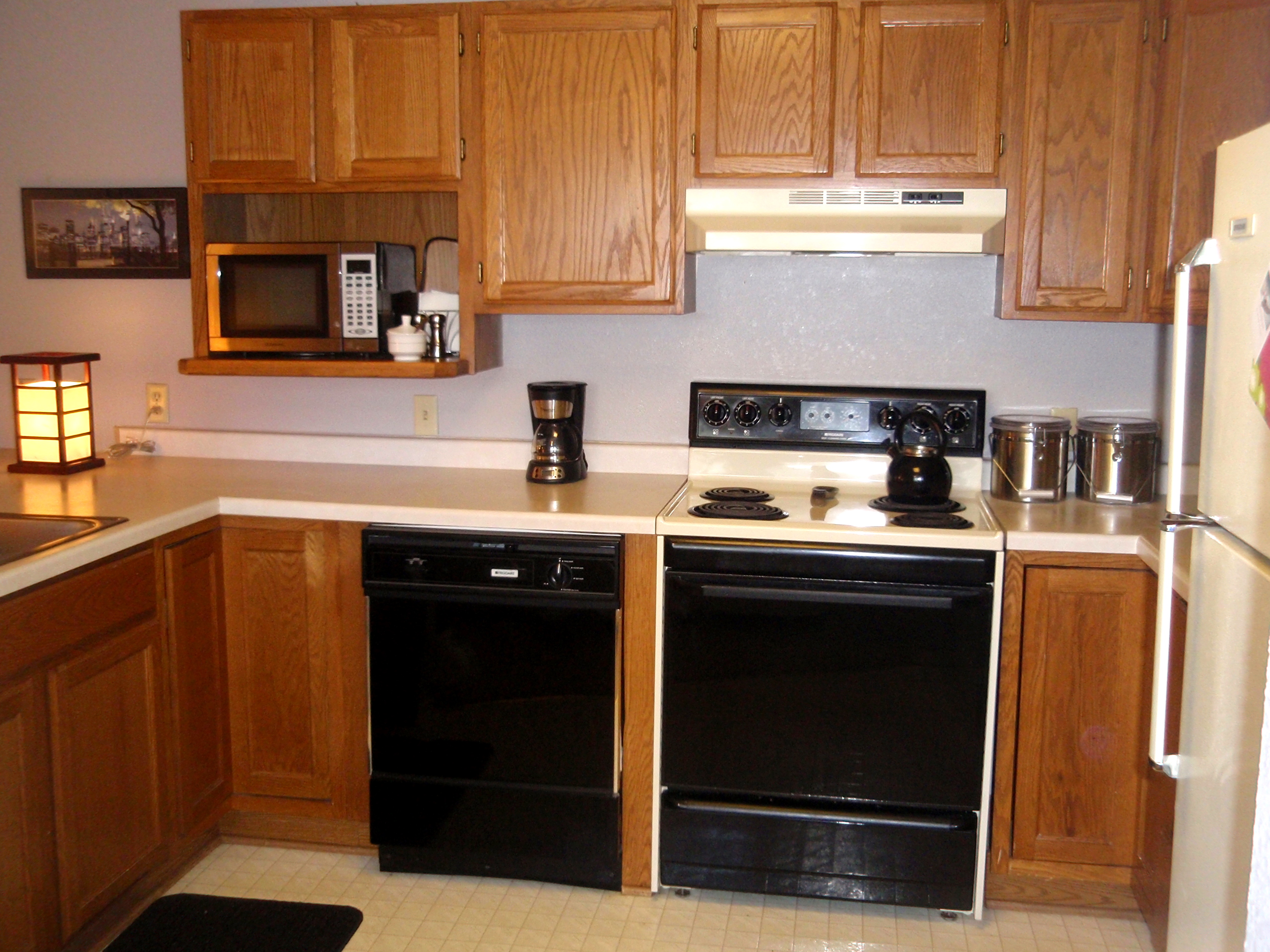 cool kitchen appliances sinks drop in double bowl affordable condo watertown