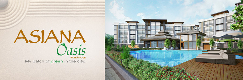 Filinvest Condo And House Lot Properties For Sale Philippines