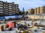 2014_04_11_11_14_44_perspective2condos_constructionapril2014