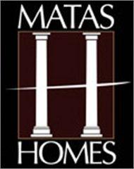Logo of Maze Condos