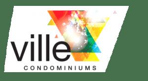 Logo of Ville Condos