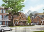 fairground-lofts-in-old-woodbridge-village-condos-06