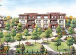 fairground-lofts-in-old-woodbridge-village-condos-08