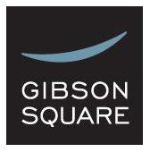 Logo of Gibson Square Condos