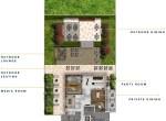 selene-condos-rendering-16-amenities-map