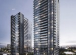 sonic-and-supersonic-condos-exterior
