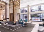sonic-and-supersonic-condos-img-Lobby
