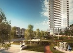 sonic-and-supersonic-condos-img-Park