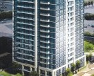 the-fountains-phase-2-condos-04