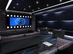 via-bloor-theatre-room-1030x632