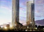 water-tower-condos-rendering-4