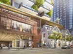 33-avenue-road-rendering-4
