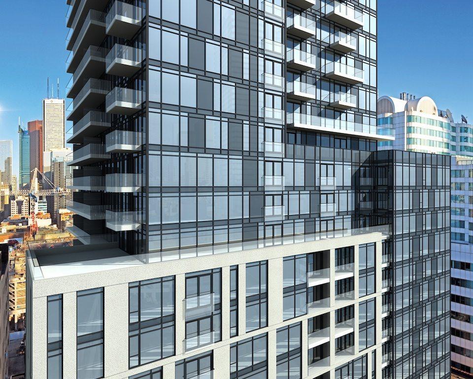 87 Peter Condos Close View Toronto, Canada