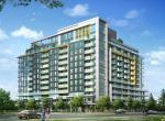 Cloud9-Condominiums