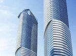 Ice-Condominiums-at-York-Centre-2