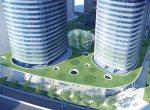 Ice-Condominiums-at-York-Centre-3