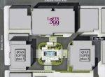 Lofts-399-4