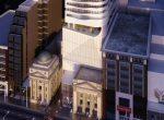 Massey-Tower-Condos-1