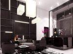 PSV-rendering-amenities-1