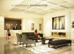 Perspective-Condominiums-5