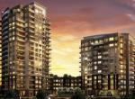 Perspective-Condominiums