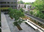 Roncesvalles-Lofts-10