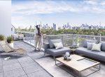 bianca-suite-terrace