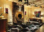 bisha-hotel-and-residences-6