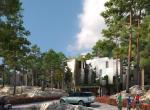 muskoka_bay_resort-condo_collection_exterior_rendering_1