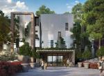 muskoka_bay_resort-condo_collection_exterior_rendering_2