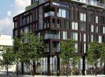 oneeleven-Condominiums-2