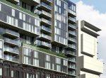 oneeleven-Condominiums-3
