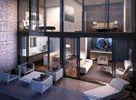 oneeleven-Condominiums-6