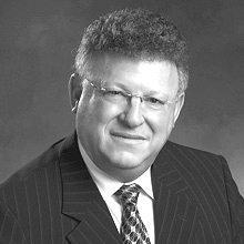 Stan Grossman