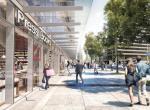 4800-yonge-street-rendering9