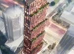 expo-condos-phase-5-rendering-3