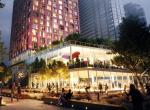 expo-condos-phase-5-rendering-4