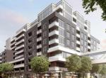 park-terraces-rendering-1