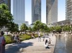rendering-sugar-wharf-courtyard-water-feature