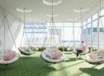 rendering-sugar-wharf-hammock-room