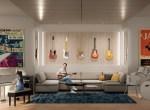 rendering-sugar-wharf-music-room