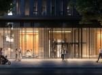 rendering-sugar-wharf-residential-lobby-entrance