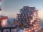 rendering-aqualuna-building-terrace
