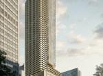 united-481-university-rendering-2-exterior