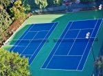 marina-del-rey-residences-amenities-3