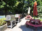 marina-del-rey-residences-amenities-6