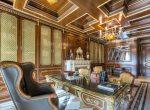 the-hazelton-hotel-residences-interior-2