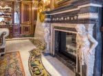 the-hazelton-hotel-residences-interior-4