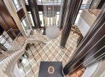 the-regency-interior-lobby-1